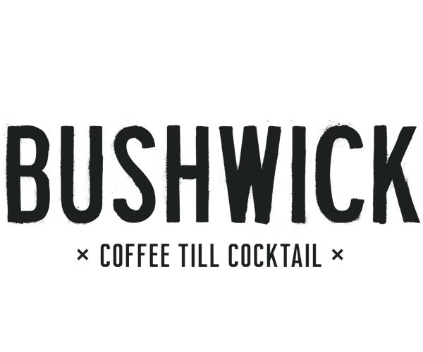 Bushwiklogo