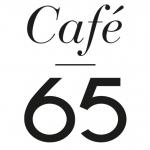 cafe65logo